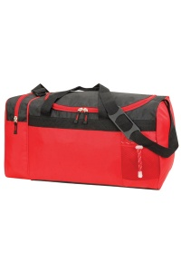 Tas Shugon Cannes Sports/overnight Bag